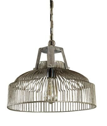 Davidi Design Cattivo goedkope hanglamp