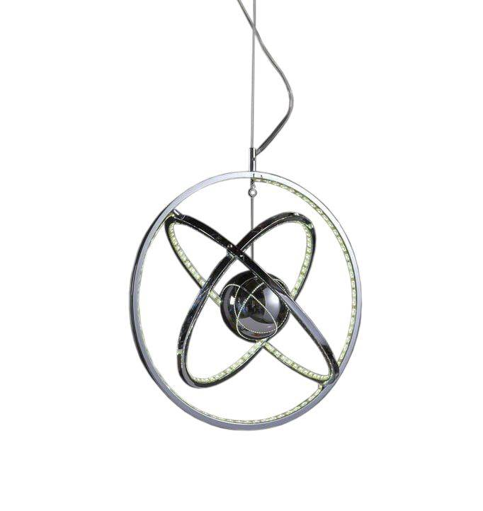 Davidi Design Dante goedkope hanglamp