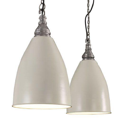 Davidi Design Stellan goedkope hanglamp