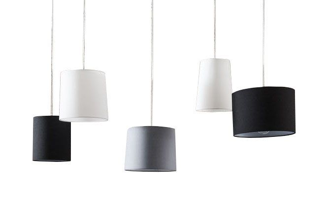 Davidi Design Maria goedkope hanglamp