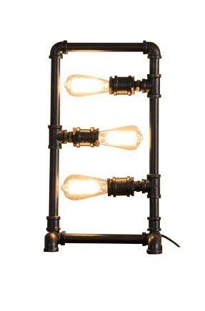 Davidi Design Loran  tafellamp goedkoop