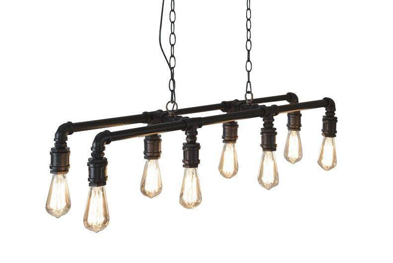 Davidi Design Loran goedkope hanglamp