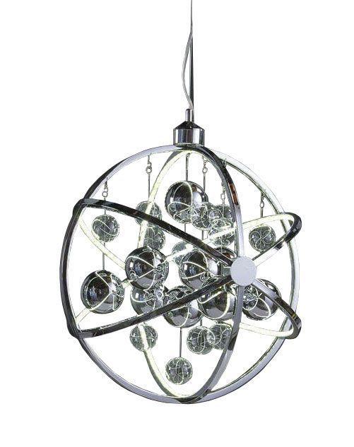 Davidi Design Sep goedkope hanglamp