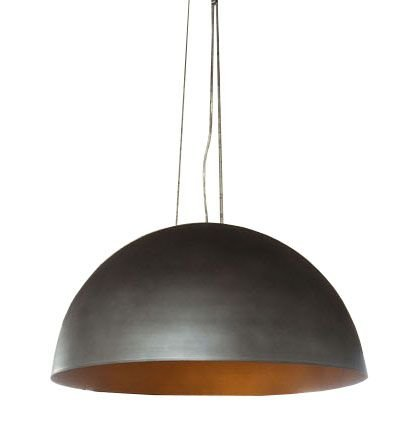 Davidi Design Dano goedkope hanglamp