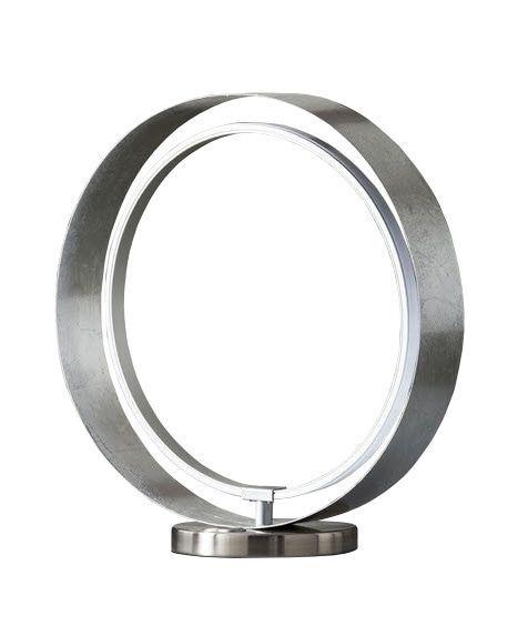 Davidi Design Goos  tafellamp goedkoop