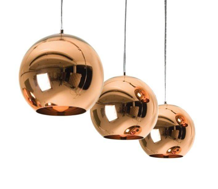 Davidi Design Coco goedkope hanglamp