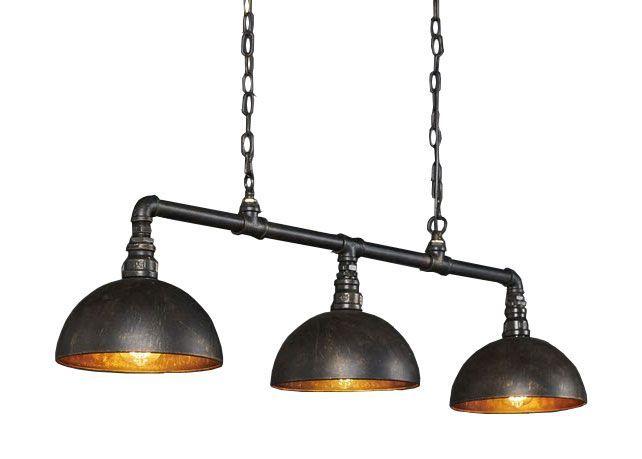 Davidi Design Bergama goedkope hanglamp
