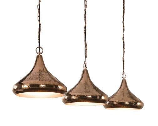 Davidi Design Carter goedkope hanglamp