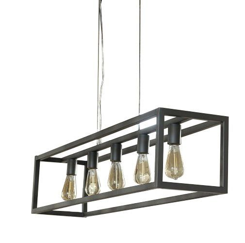 Davidi Design Felicia goedkope hanglamp