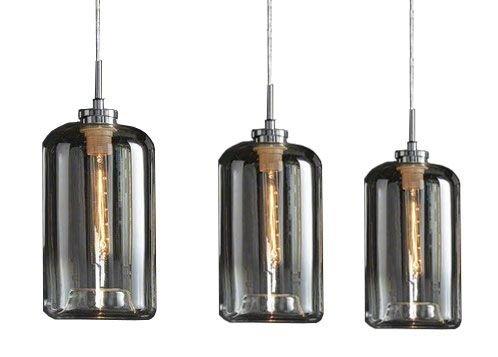 Davidi Design Wick goedkope hanglamp