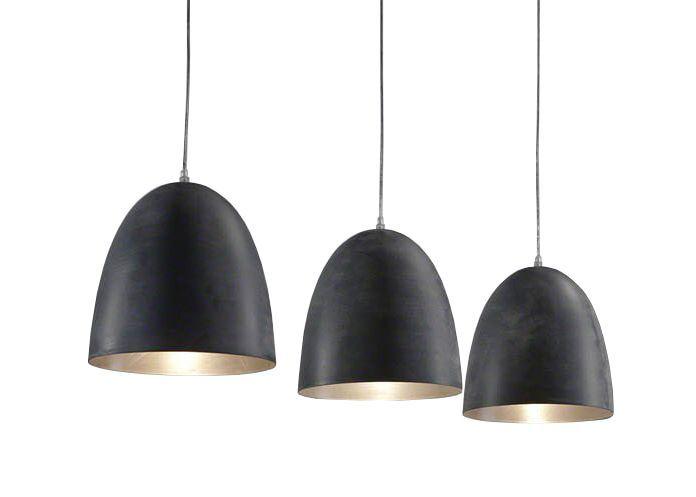 Davidi Design Ilve goedkope hanglamp