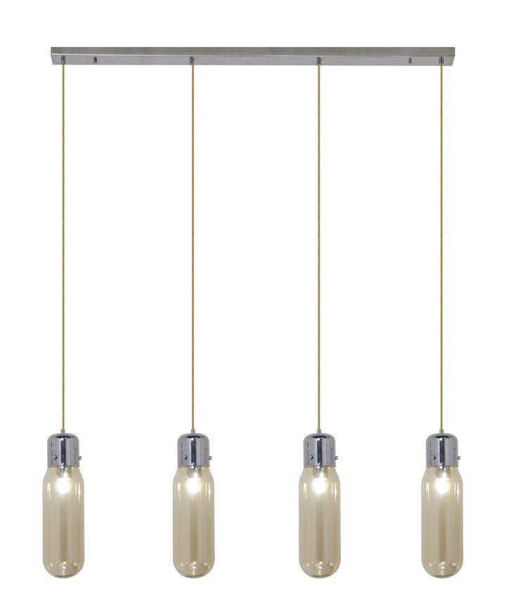 Davidi Design Lavie goedkope hanglamp
