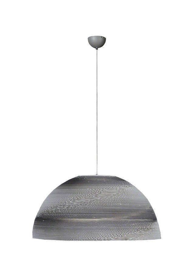 Davidi Design Cody goedkope hanglamp Wit