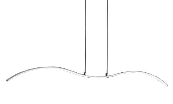 Davidi Design Yves goedkope hanglamp