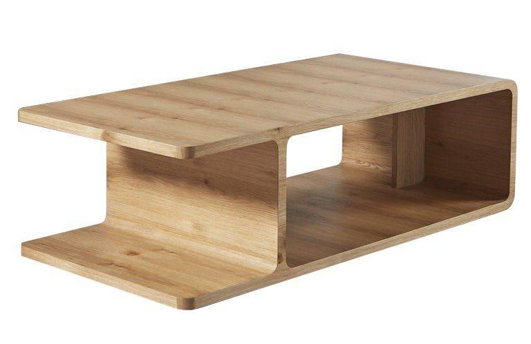 woonkamer Davidi Design Aster Salontafel