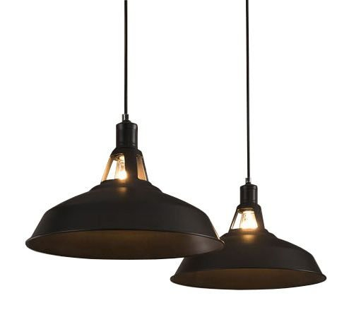 Davidi Design Bardo goedkope hanglamp