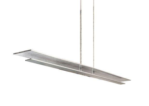 Davidi Design Jeppe goedkope hanglamp