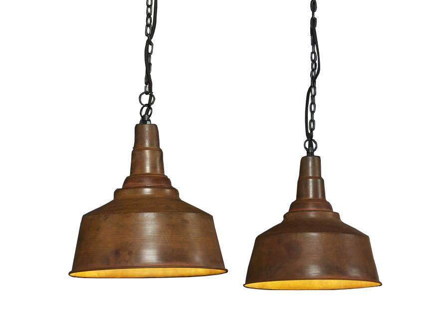 Davidi Design Vester goedkope hanglamp