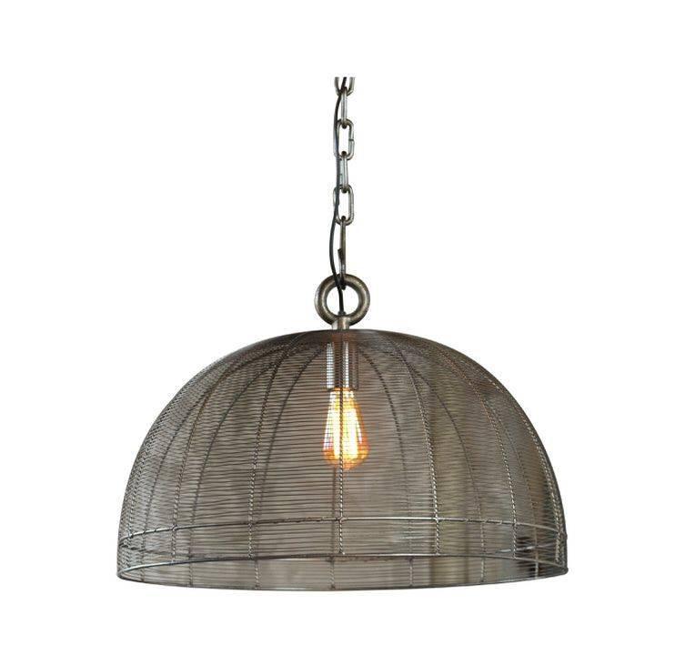 Davidi Design Dancer goedkope hanglamp