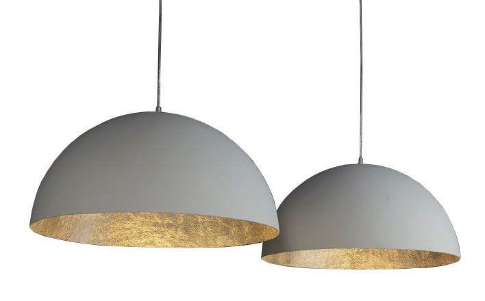 Davidi Design Livia goedkope hanglamp