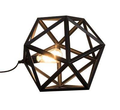Davidi Design Danger  tafellamp goedkoop