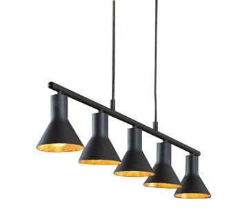 Davidi Design Grover goedkope hanglamp