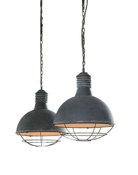 Davidi Design Enter goedkope hanglamp