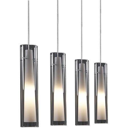 Davidi Design Fiene goedkope hanglamp