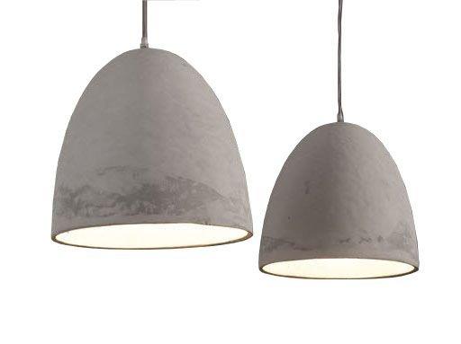 Davidi Design Sombra goedkope hanglamp