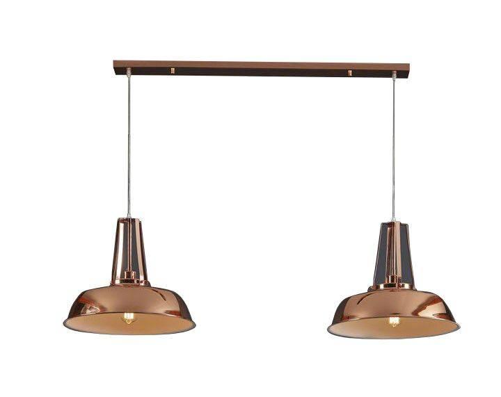 Davidi Design Friso goedkope hanglamp