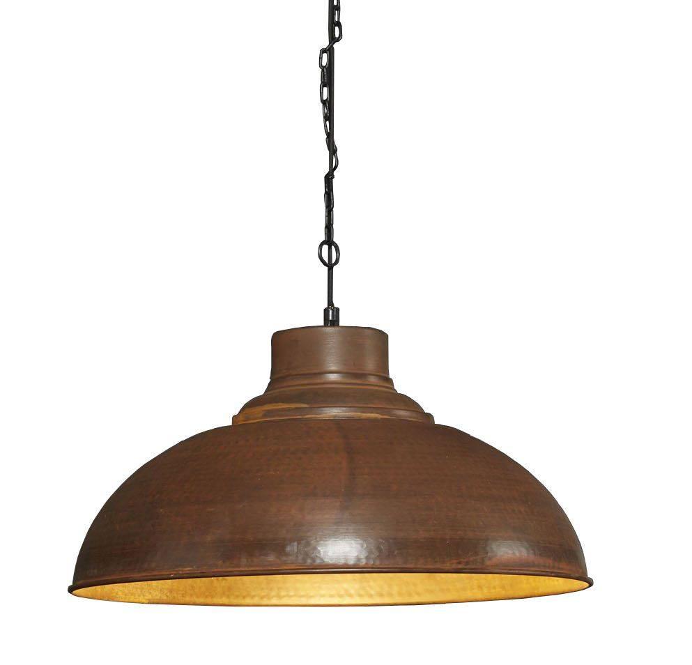 Davidi Design Redmer goedkope hanglamp
