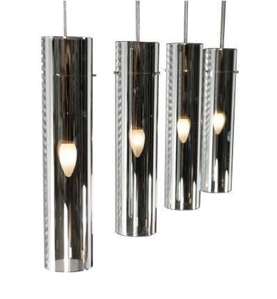 Davidi Design goedkope hanglamp Lona