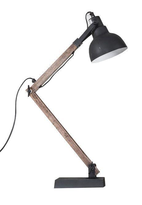 Davidi Design Helen  tafellamp goedkoop