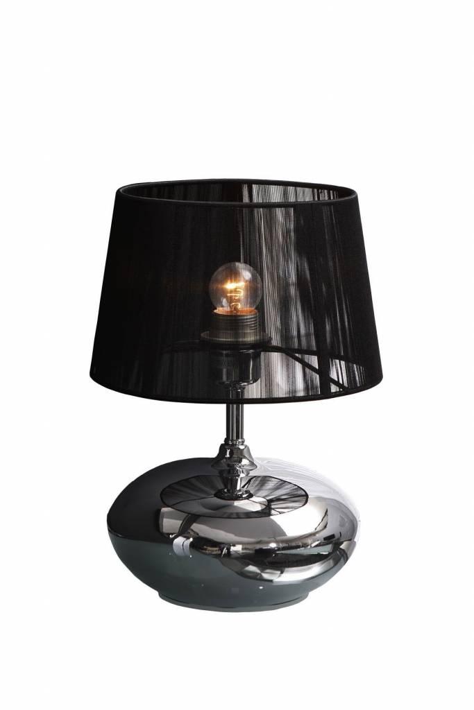 Davidi Design Jolan  tafellamp goedkoop