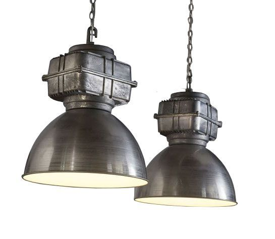 Davidi Design Biga goedkope hanglamp