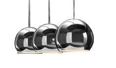 Davidi Design Gilia goedkope hanglamp