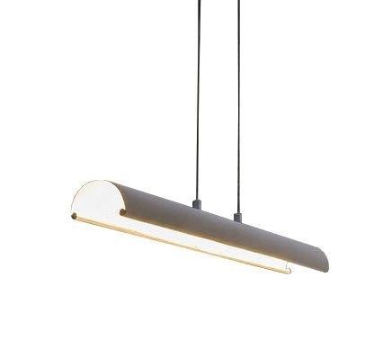 Davidi Design Julian goedkope hanglamp