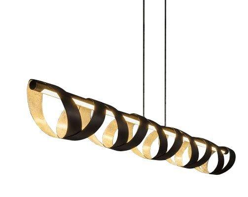 Davidi Design Milte goedkope hanglamp