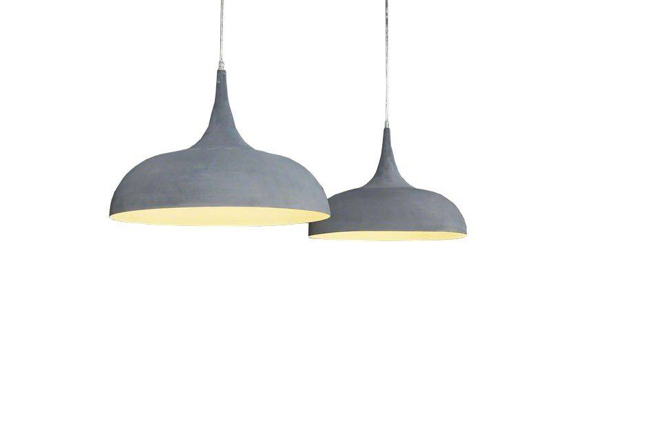 Davidi Design Ingo goedkope hanglamp