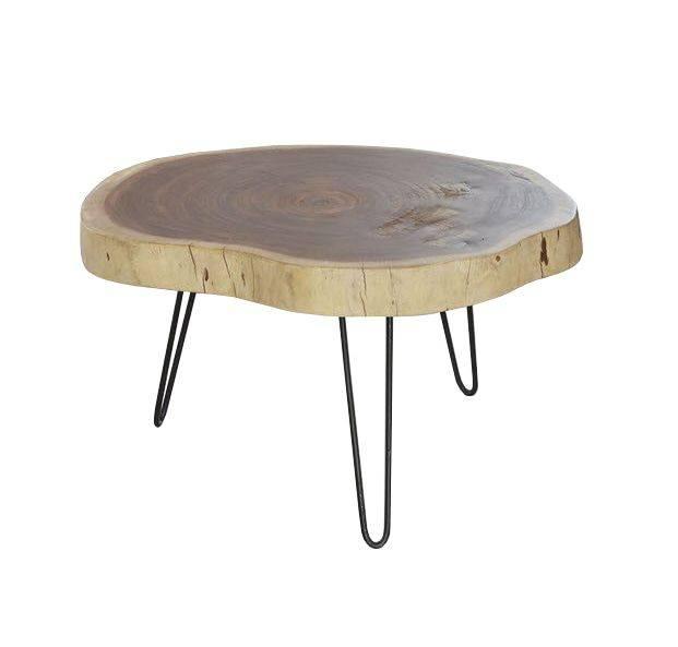 woonkamer Davidi Design Mint Salontafel
