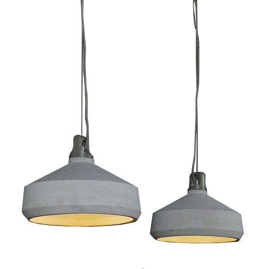 Davidi Design Enzo goedkope hanglamp