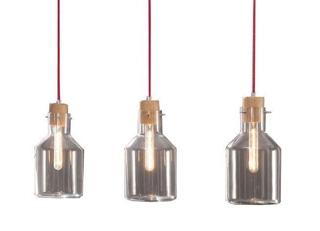 Davidi Design Fatsa goedkope hanglamp