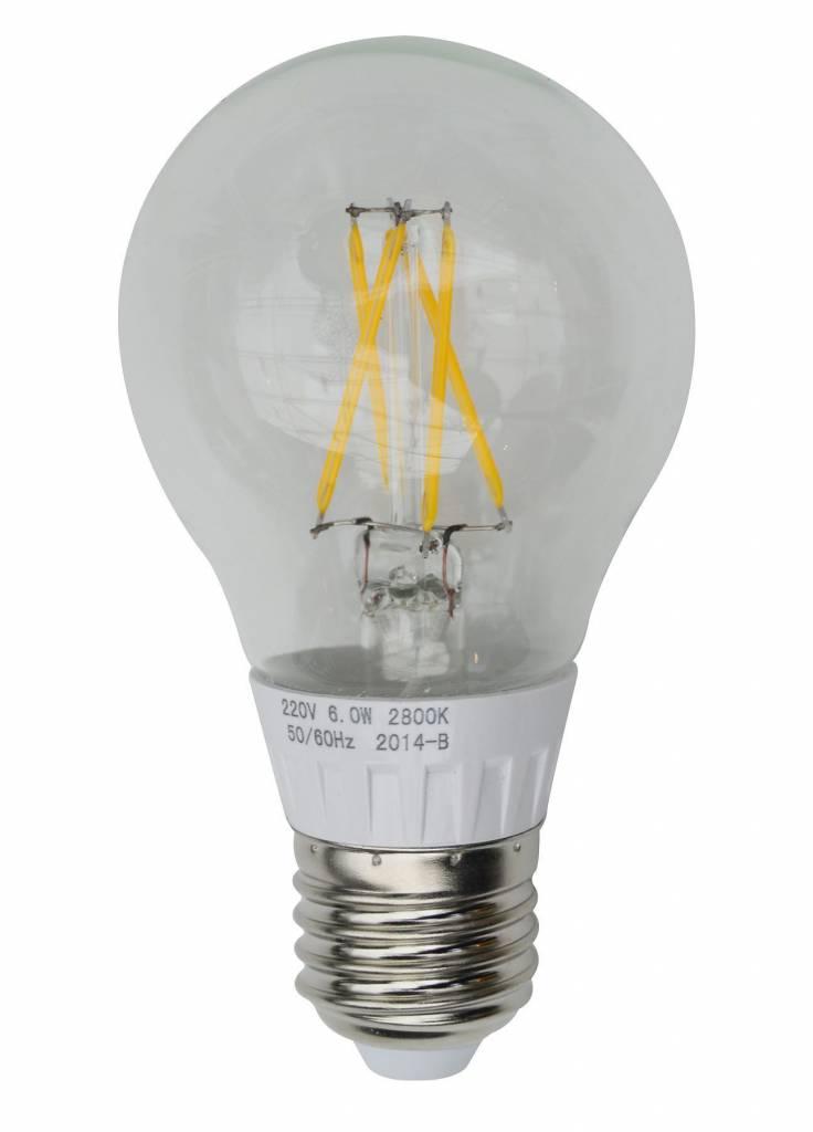 Davidi Design E27 Ledlamp