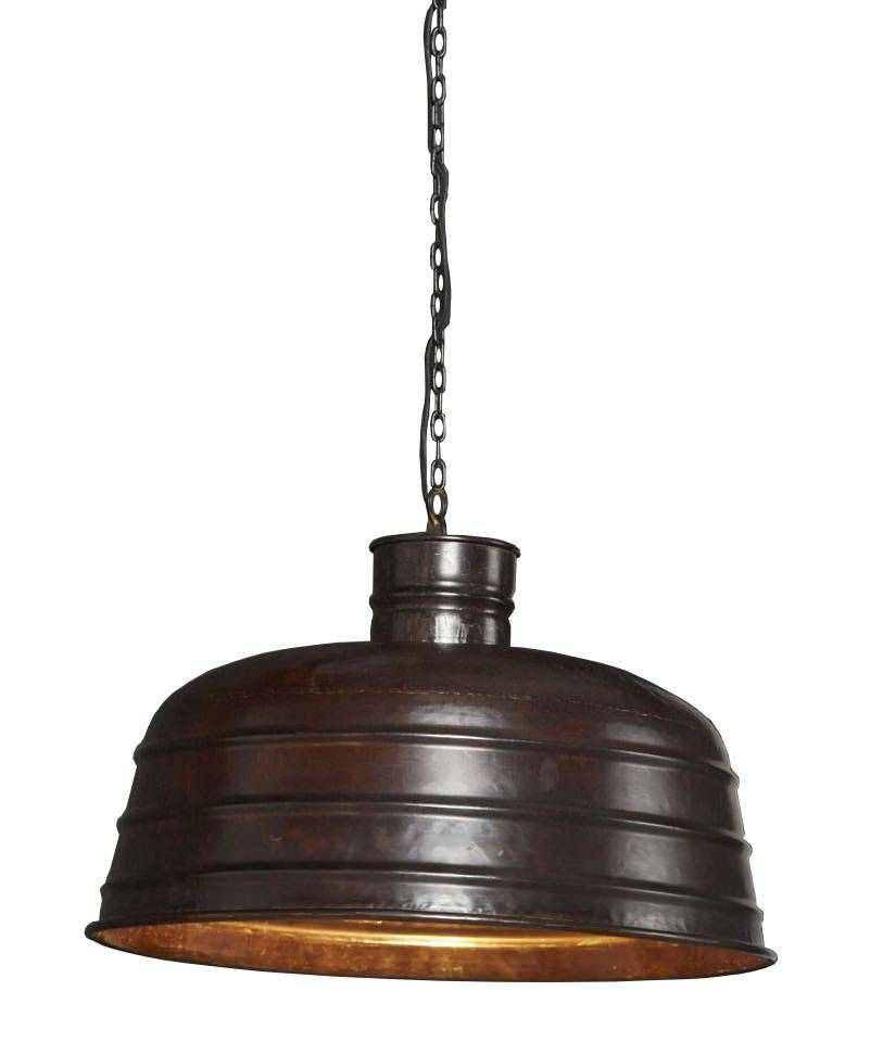 Davidi Design Shane goedkope hanglamp
