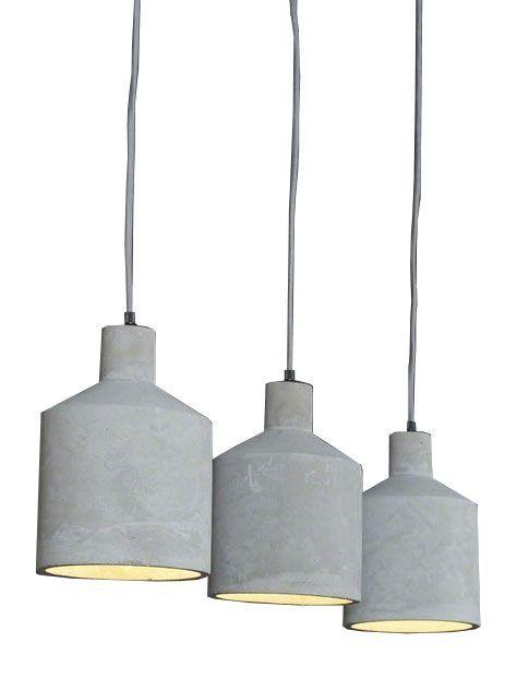 Davidi Design Wende goedkope hanglamp