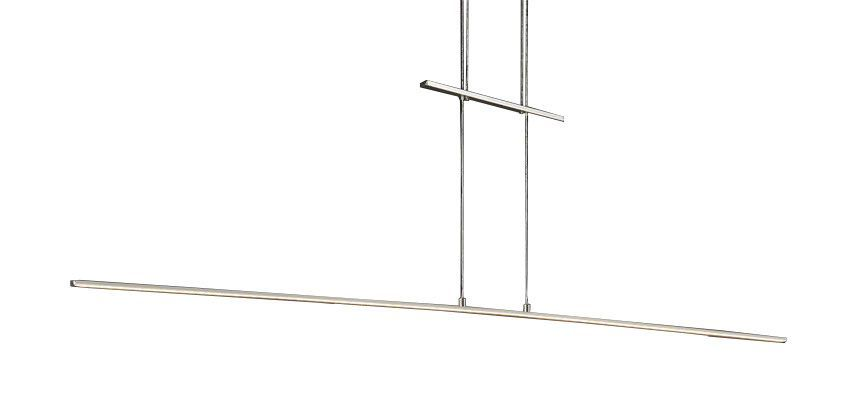 Davidi Design Wessel goedkope hanglamp