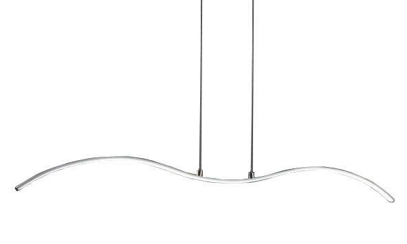 Davidi Design Parel goedkope hanglamp