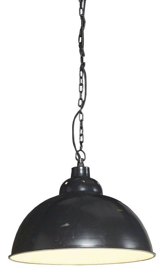 Davidi Design Isabo goedkope hanglamp