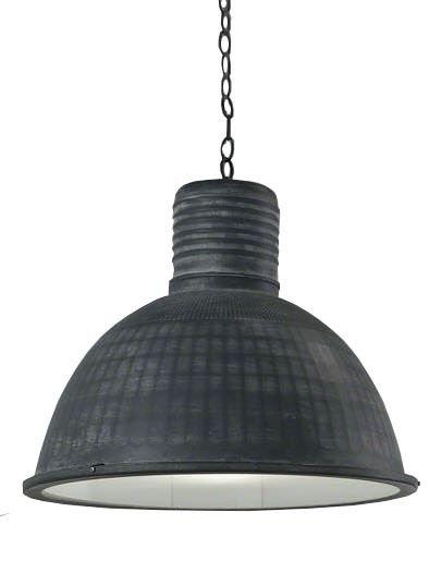 Davidi Design Bowen goedkope hanglamp