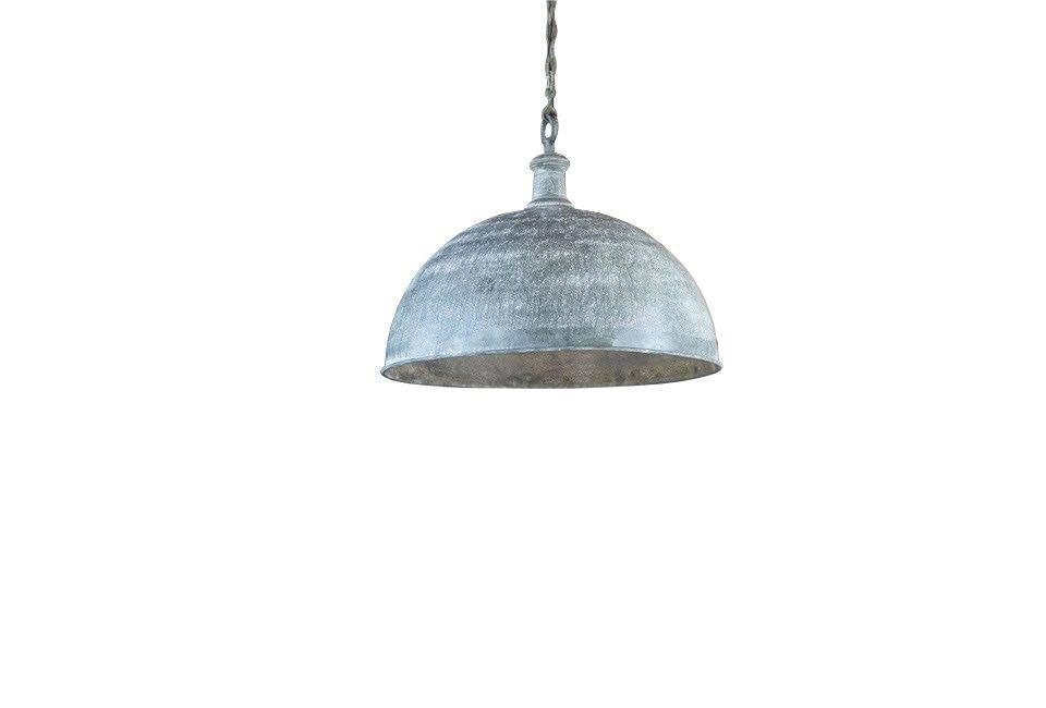 Davidi Design Adoria goedkope hanglamp